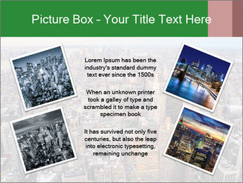 0000081109 PowerPoint Template - Slide 24