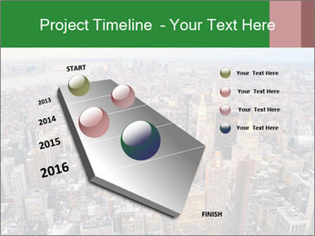 0000081109 PowerPoint Template - Slide 26