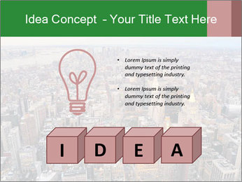 0000081109 PowerPoint Template - Slide 80