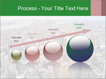 0000081109 PowerPoint Template - Slide 87