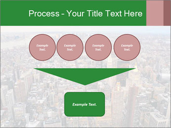 0000081109 PowerPoint Template - Slide 93