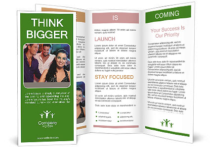 0000081110 Brochure Templates