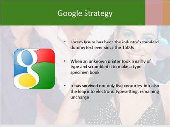 0000081110 PowerPoint Template - Slide 10