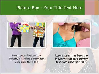 0000081110 PowerPoint Template - Slide 18