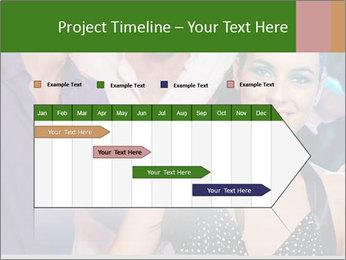 0000081110 PowerPoint Template - Slide 25