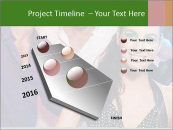 0000081110 PowerPoint Template - Slide 26