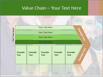 0000081110 PowerPoint Template - Slide 27