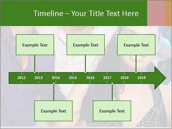0000081110 PowerPoint Template - Slide 28