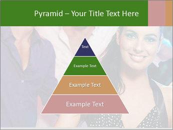 0000081110 PowerPoint Template - Slide 30