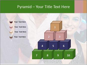 0000081110 PowerPoint Template - Slide 31