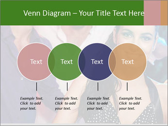 0000081110 PowerPoint Templates - Slide 32