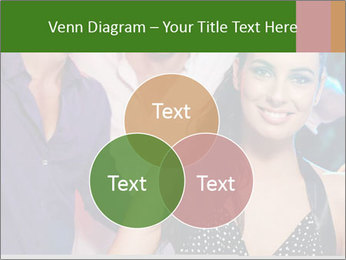 0000081110 PowerPoint Templates - Slide 33