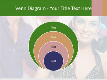 0000081110 PowerPoint Templates - Slide 34