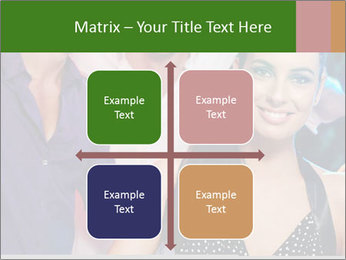 0000081110 PowerPoint Templates - Slide 37