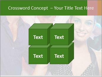 0000081110 PowerPoint Template - Slide 39