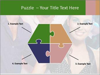 0000081110 PowerPoint Template - Slide 40