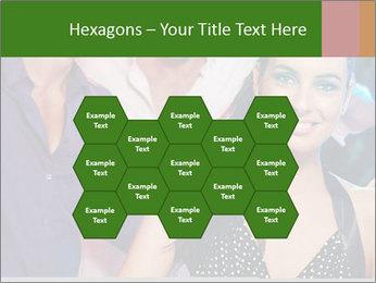 0000081110 PowerPoint Template - Slide 44