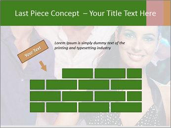 0000081110 PowerPoint Template - Slide 46