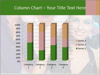 0000081110 PowerPoint Template - Slide 50