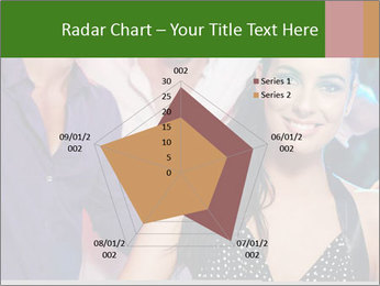 0000081110 PowerPoint Template - Slide 51