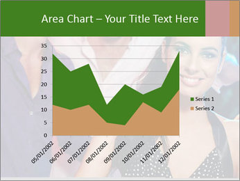 0000081110 PowerPoint Template - Slide 53