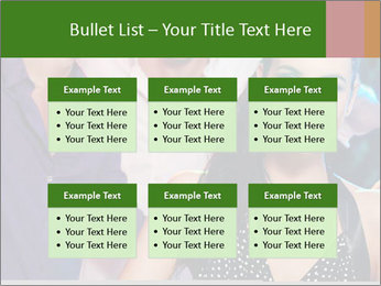 0000081110 PowerPoint Templates - Slide 56