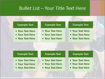 0000081110 PowerPoint Template - Slide 56