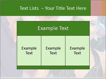 0000081110 PowerPoint Template - Slide 59