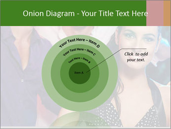 0000081110 PowerPoint Templates - Slide 61