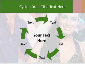 0000081110 PowerPoint Template - Slide 62