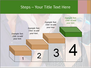 0000081110 PowerPoint Templates - Slide 64