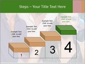 0000081110 PowerPoint Template - Slide 64