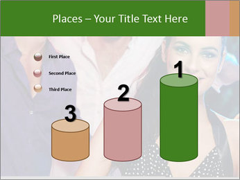 0000081110 PowerPoint Templates - Slide 65