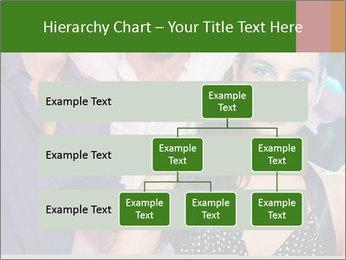 0000081110 PowerPoint Template - Slide 67