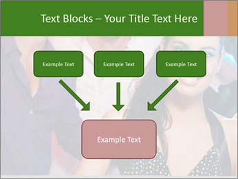 0000081110 PowerPoint Templates - Slide 70
