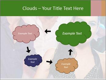 0000081110 PowerPoint Template - Slide 72
