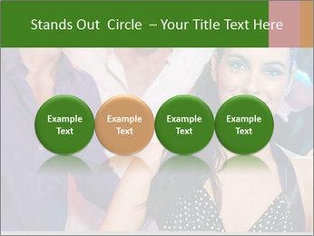 0000081110 PowerPoint Template - Slide 76