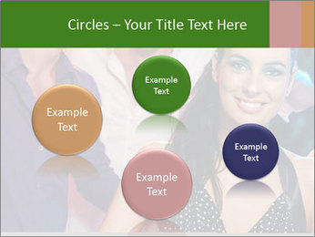 0000081110 PowerPoint Templates - Slide 77