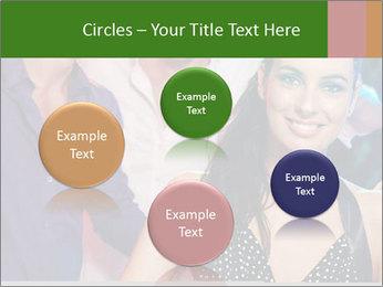 0000081110 PowerPoint Template - Slide 77