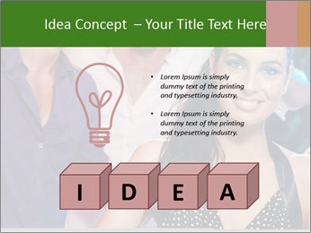 0000081110 PowerPoint Template - Slide 80