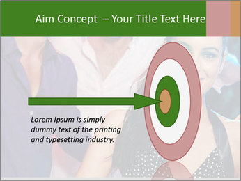 0000081110 PowerPoint Template - Slide 83