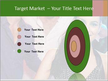0000081110 PowerPoint Template - Slide 84