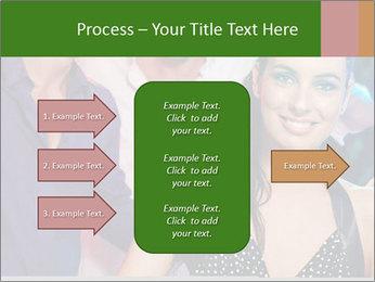 0000081110 PowerPoint Template - Slide 85