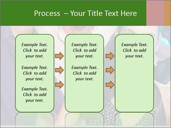 0000081110 PowerPoint Template - Slide 86