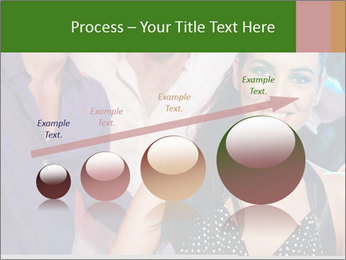 0000081110 PowerPoint Templates - Slide 87