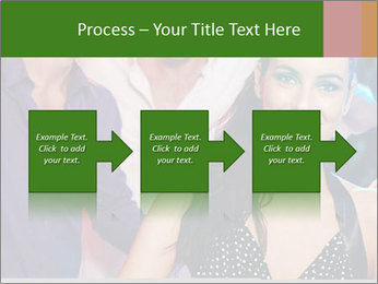 0000081110 PowerPoint Templates - Slide 88
