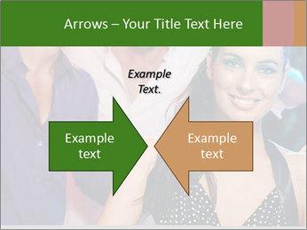 0000081110 PowerPoint Template - Slide 90