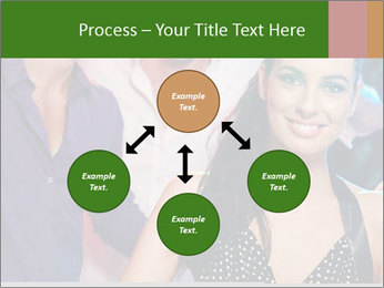 0000081110 PowerPoint Templates - Slide 91