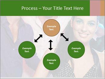 0000081110 PowerPoint Template - Slide 91