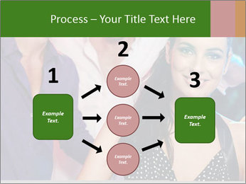 0000081110 PowerPoint Templates - Slide 92
